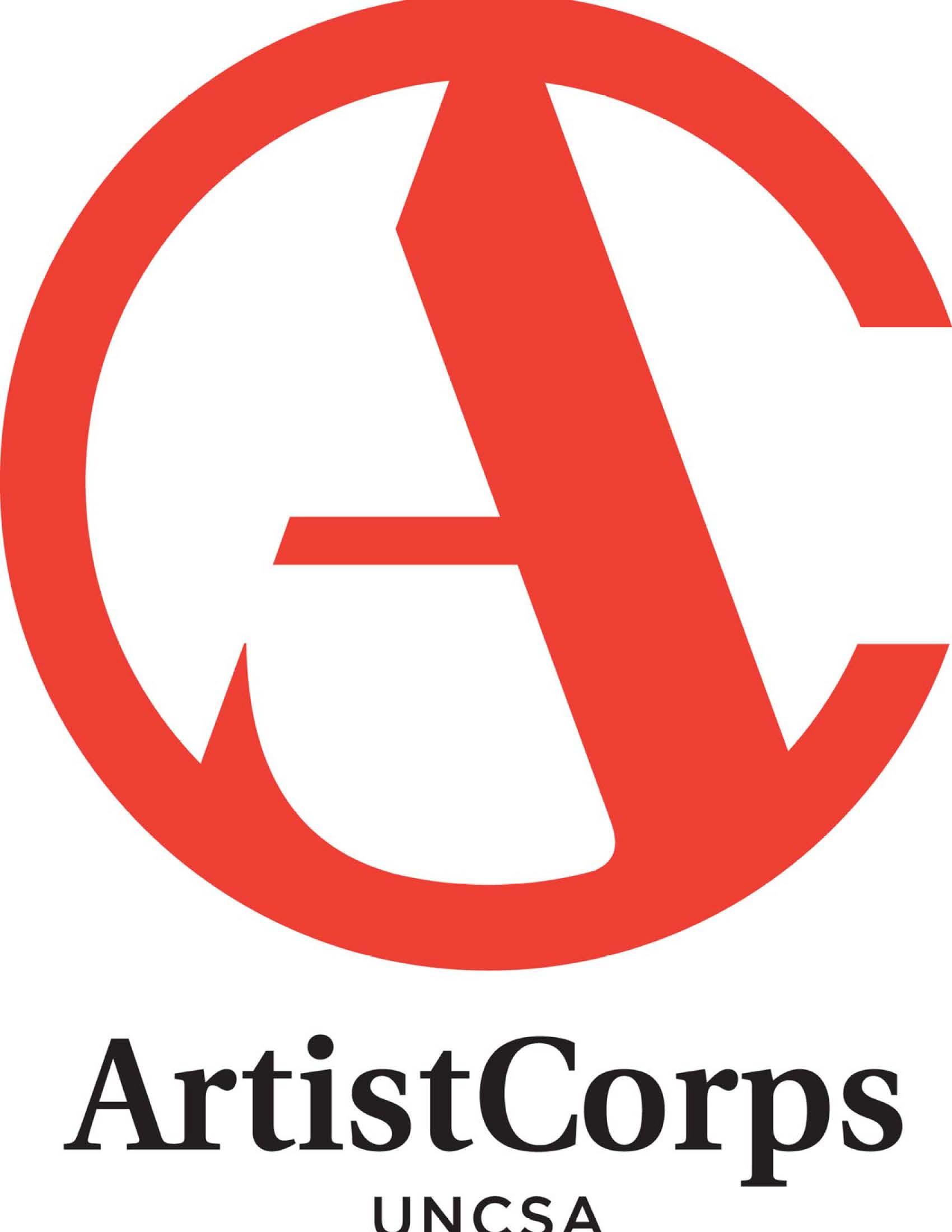 artistcorps-logo-red