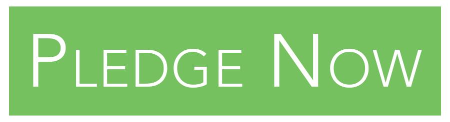 PledgeNow_button