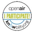 openair120