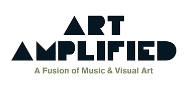 Art Amplified