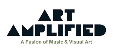 Art Amplified