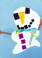 MollieT3_Snowman_WS15