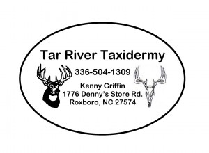 T.R.T. Logo