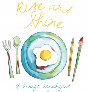 Rise&Shine_logo_square