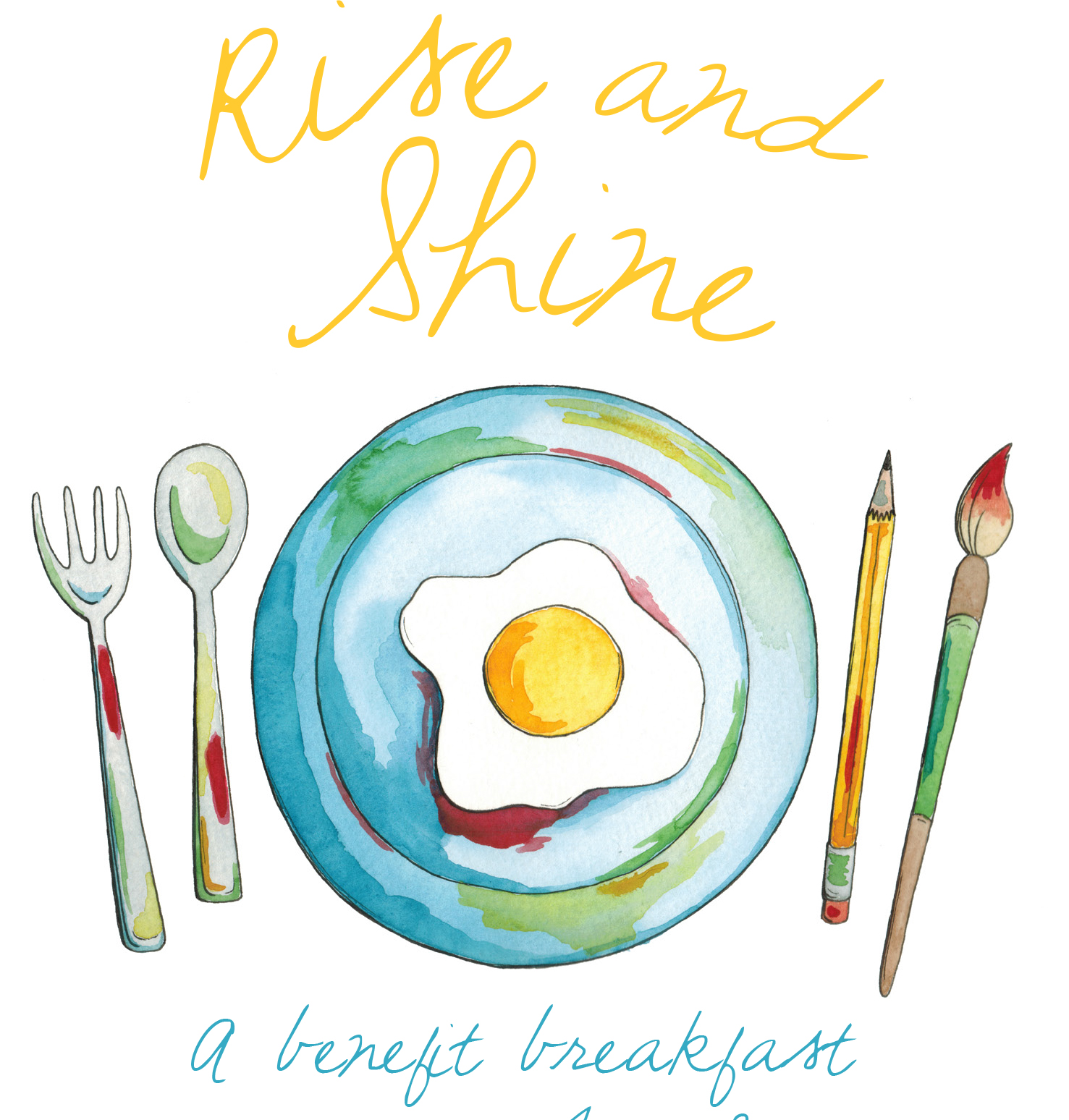 Rise&Shine_logo_square