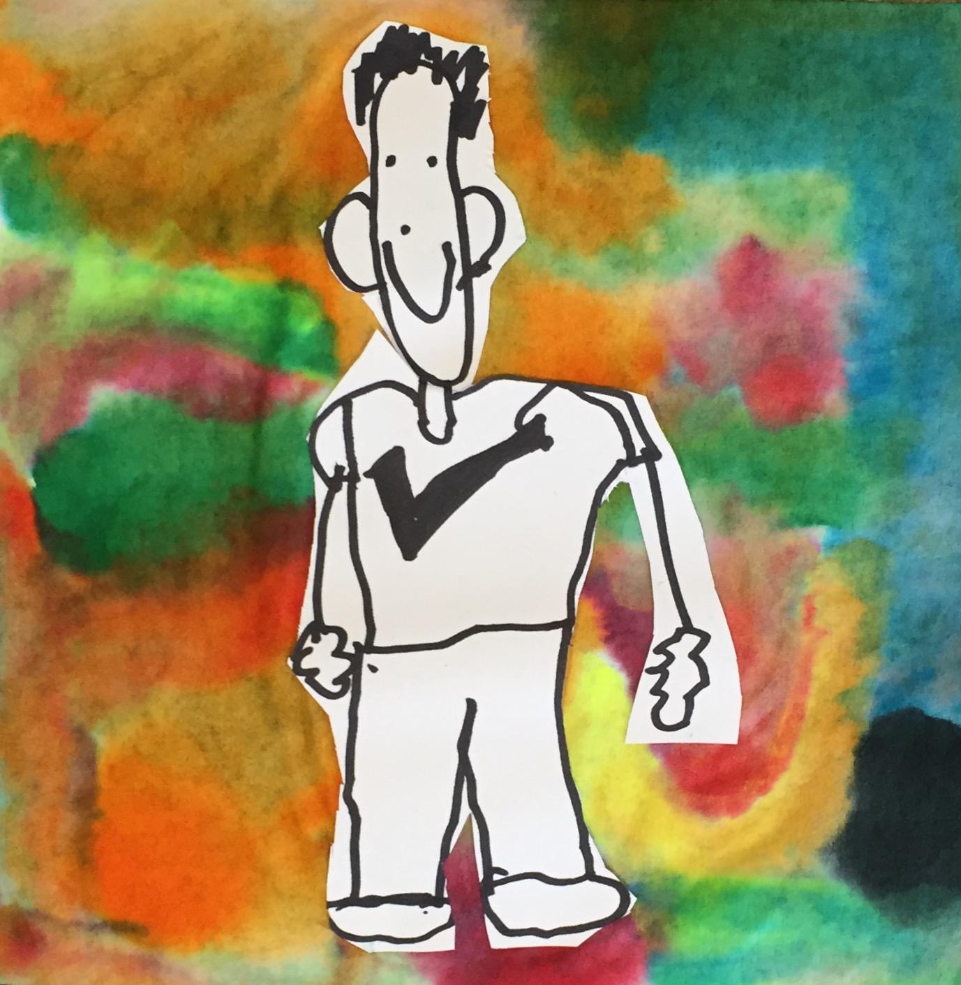 AVL Tie Dye Portrait_Holmes_age6