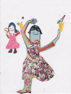 collage-dancer_sydneyage7avl