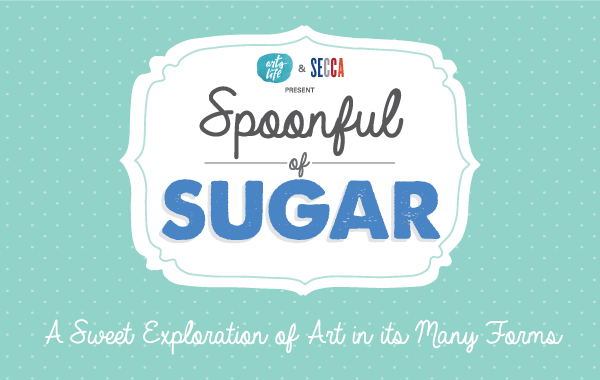 Spoonful-of-Sugar-Email-graphic