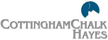 CCH_logo