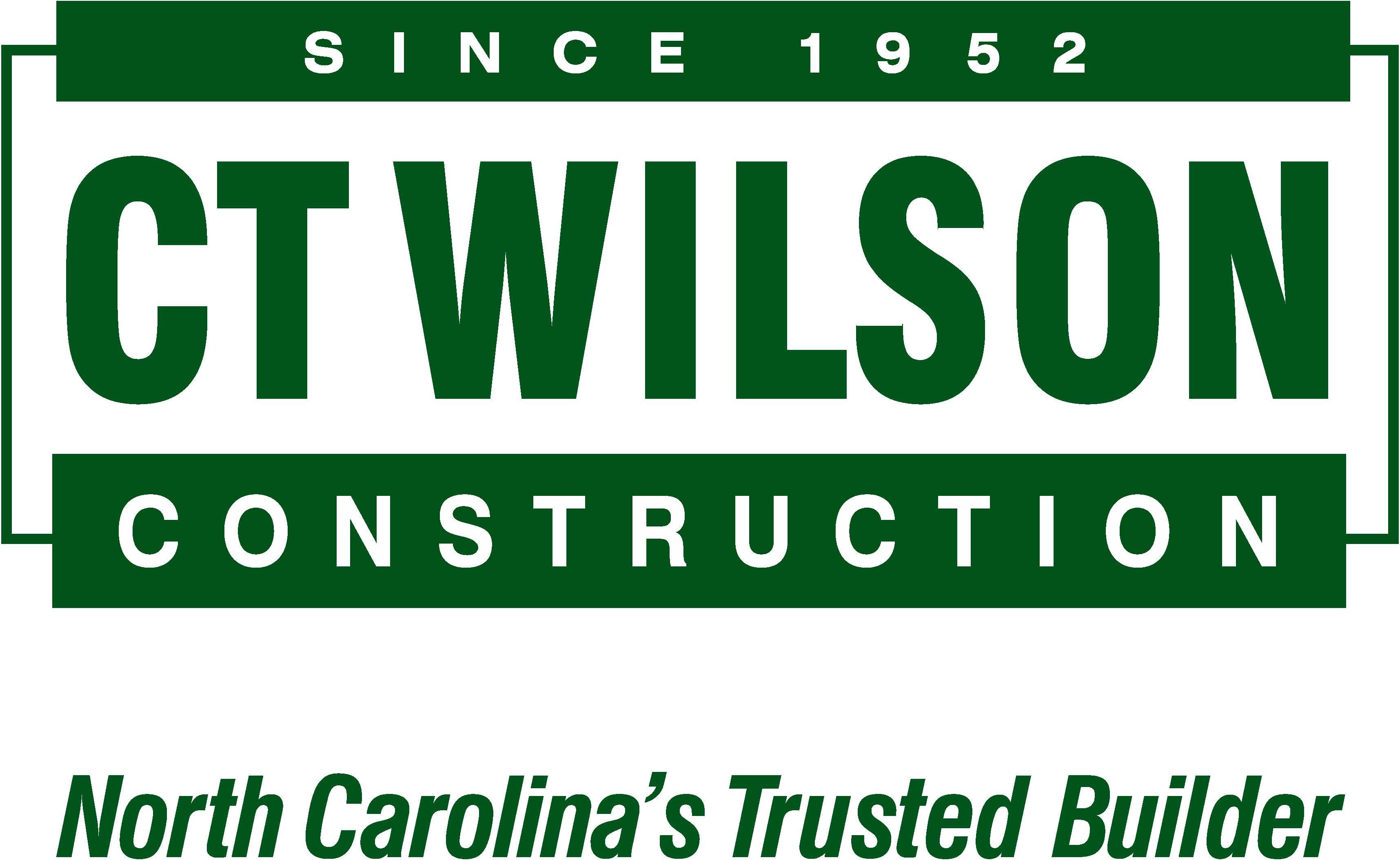 CT Wilson logo 1