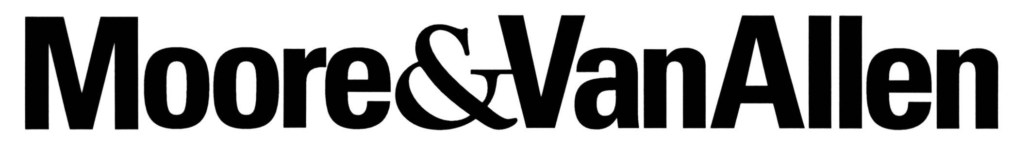 _MVA logo black