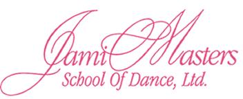 jami masters logo