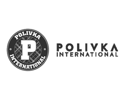 polivka logo