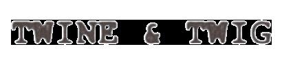 twine-twig_myshopify_com_logo