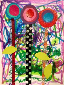 AlexisL_age5_Sparkle Flowers_ArtStudio_WS2018 copy