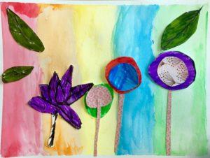 CREATE mixedmediaflowers5_Hunter_10_CLT (1)