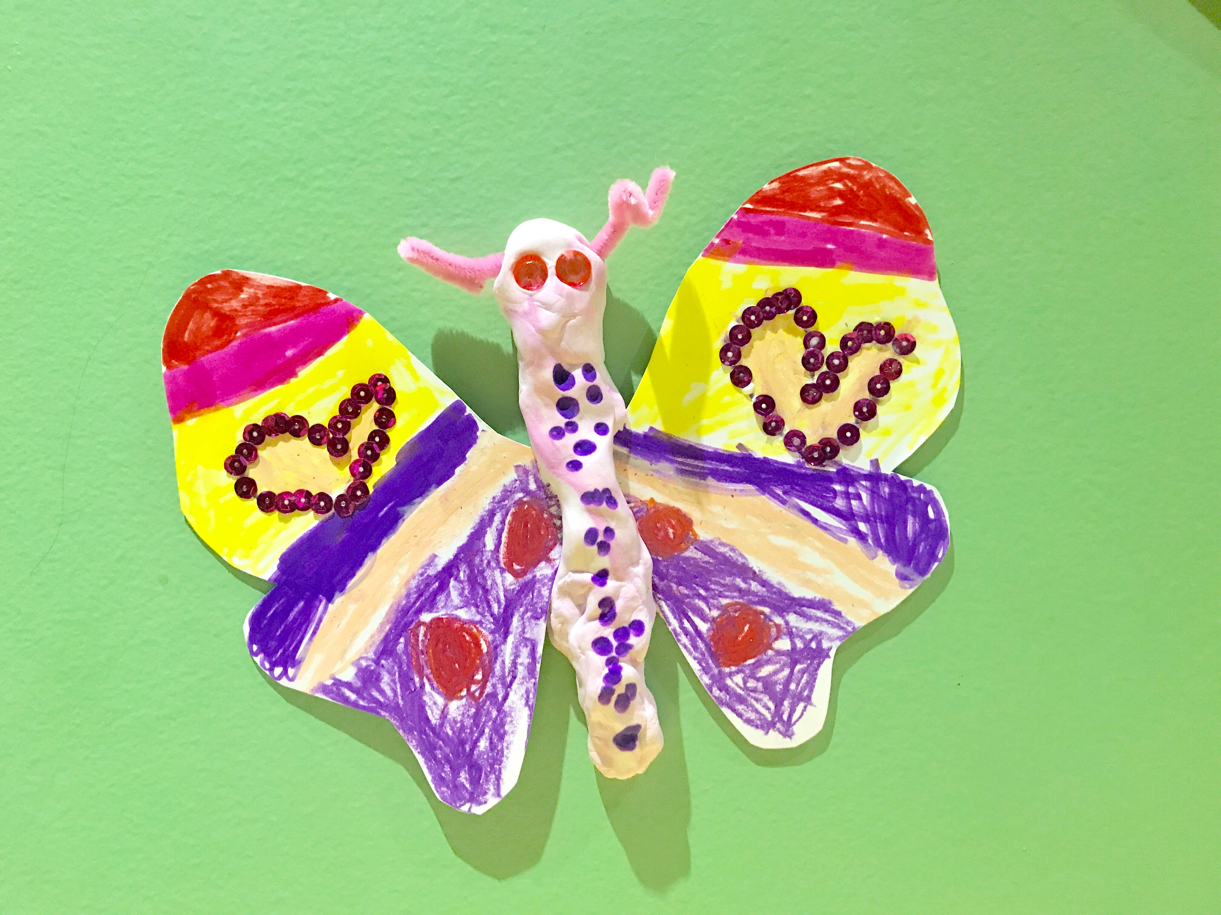 IlaC_5_Butterfly3